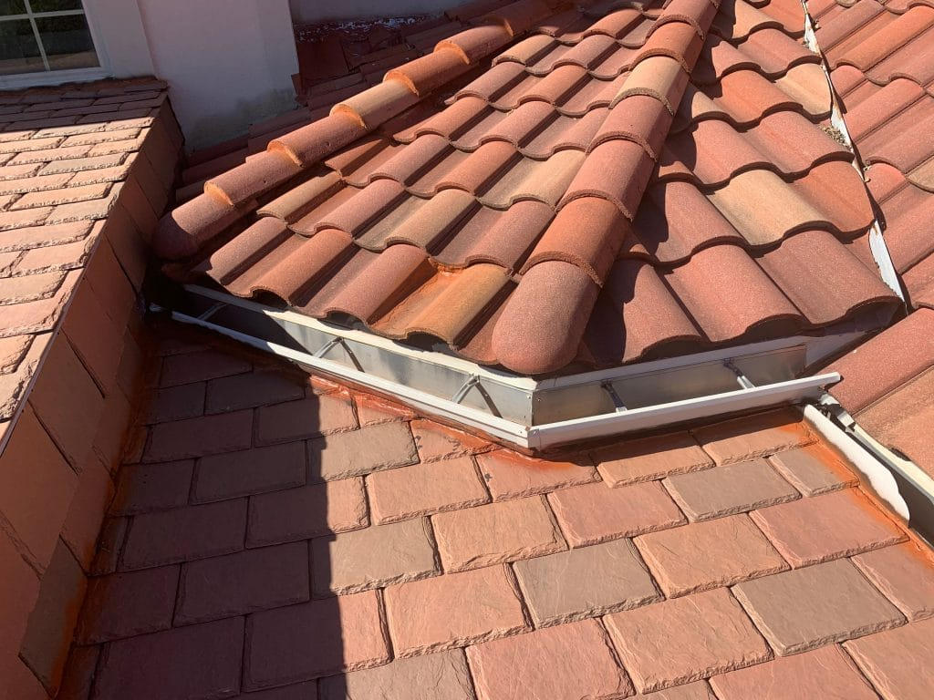 Shingles Roof Replacement Frisco Texas