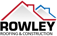 Rowley Roofing and Construction