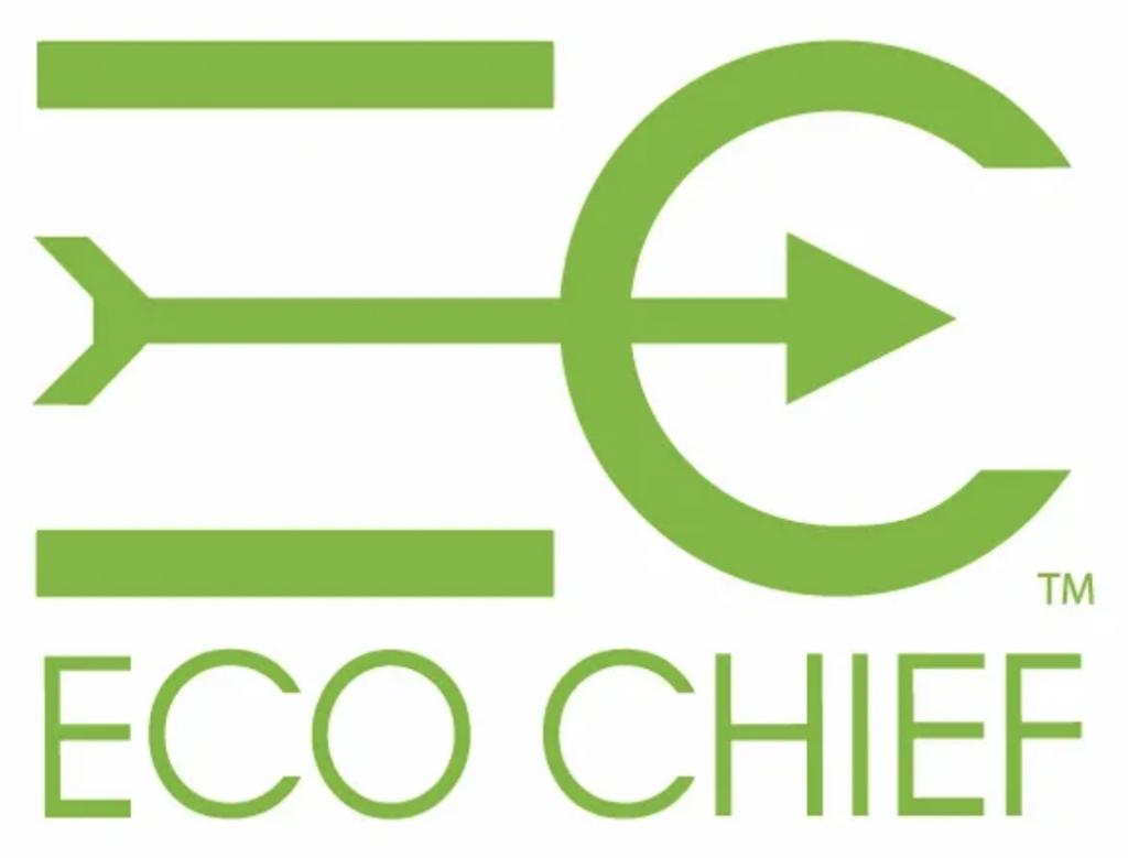 eco chief